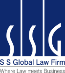 SS Global Law Firm